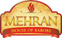 mehran kabab