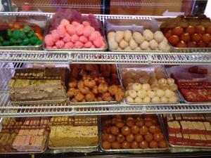 Mehran SweetsMehran Sweets